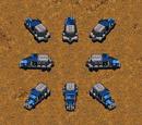 Oil tanker (KKnD)