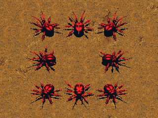 File:KKnD Ingame Giant Beetle.png