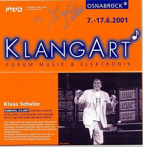 File:2001-06-09 Stadthalle, Osnabrück, Germany.jpg