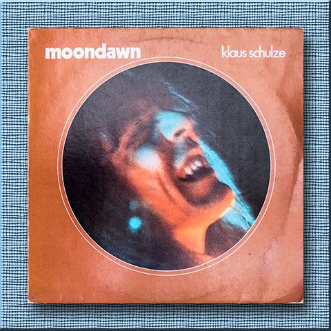 File:Moondawn2.jpg