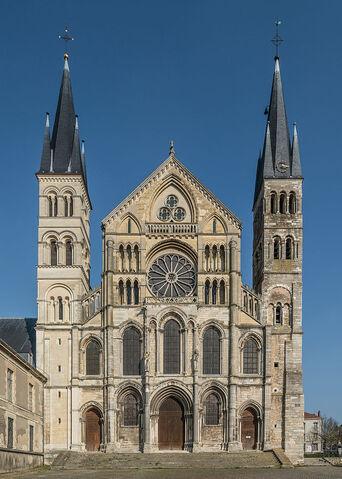 File:Basilique saint-remi.jpg