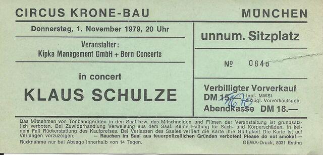 File:1979-11-01 Zirkus Krone, München, Germany1.jpg