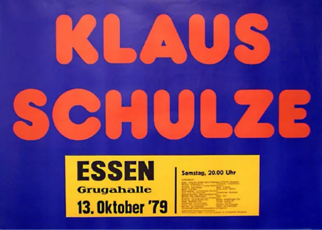 File:1979-10-13 Grugahalle, Essen, Germany.png