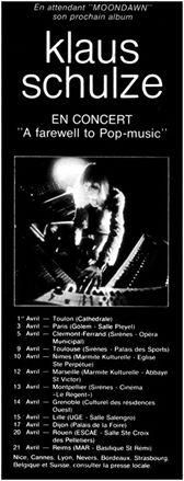 File:1976 France.jpg