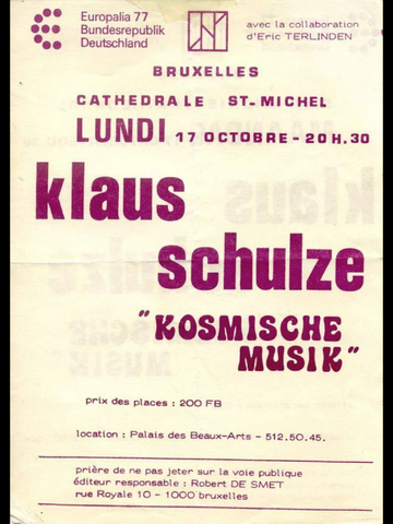 File:1977-10-17 St. Michael Cathedral, Brussels, Belgium.png