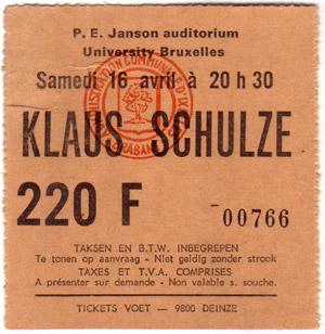 File:1977 04 16 KlausSchulze.jpg