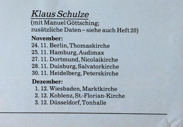 File:1981 Germany.jpg