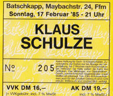 File:Klaus Schulze Batschkapp 1985 Karte.png