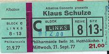 File:1977-09-21 Philharmonie, Berlin, Germany.jpg