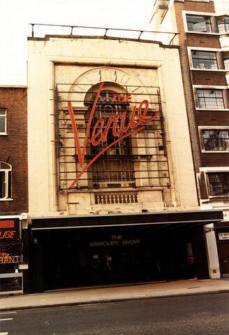 File:The venue.jpg