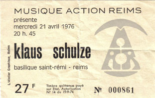 File:Klaus-schultze-1976.jpg
