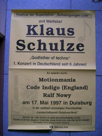 File:1997-05-17 Duisburg, Germany.png