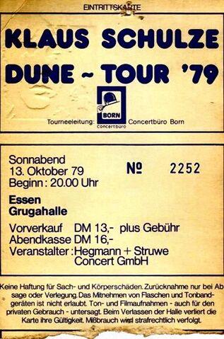 File:1979-10-13 Grugahalle, Essen, Germany.jpg