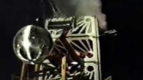 KLF- Live Helter Skelter Chipping Norton 30.09.1989-0