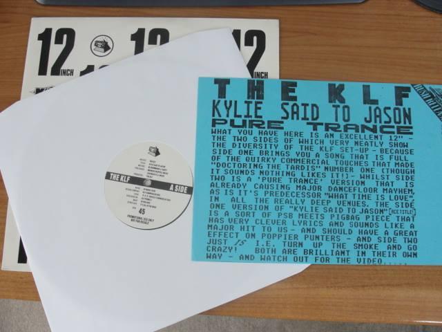 File:KSTJ Pure Trance.jpg