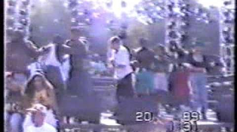 World Dance 1989 (KLF not in video)-0