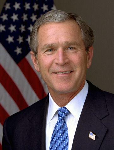 File:George W. Bush.jpg