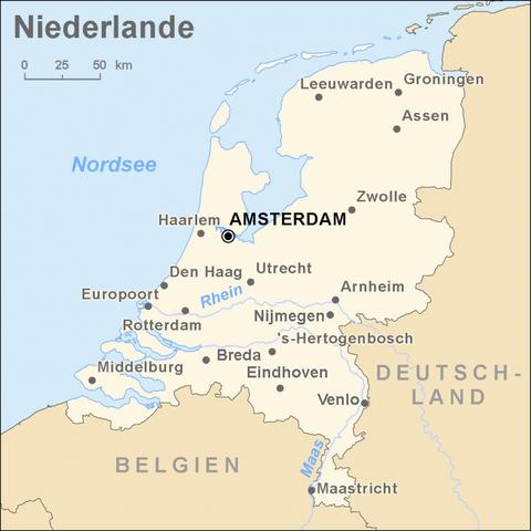 File:Karte Niederlande gr.png