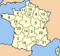 File:FranceRegionsNumbered.png