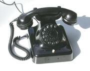 Telefon04 1