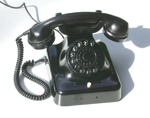 File:Telefon04 1.jpg