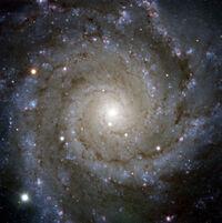 PESSTO Snaps Supernova in Messier 74.jpg