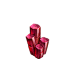 File:Small ruby.png