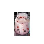File:Yogurt.png