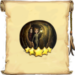 Rockfall quest