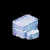 Styrofoam (Item)