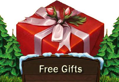 File:Free-gifts.png