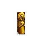 File:Goddess.png