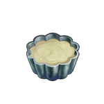 File:Shortcrust pastry.png