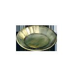 File:Mining dish.png