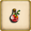 Red Extract (Item)