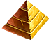 File:Gold statue 03.png