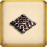 File:Plaid throw framed.png