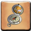 Compass_(Supply)