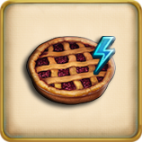 File:Pie 20 energy framed.png