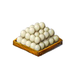 File:Chicken egg tray.png