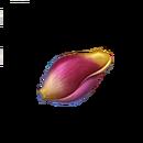 Wind petal