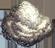 File:Tigroid nugget obj 2.png