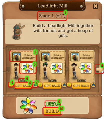 File:Leadlight player screen.png