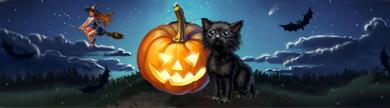 Halloween-Quest-Banner