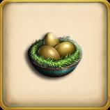 File:Peafowl egg framed.png