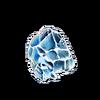 Ice (Item)