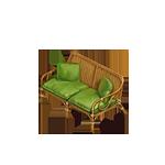 File:Sofa.png