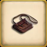 File:Bag framed.png