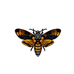 File:Butterfly deaths-head hawkmoth.png