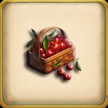 File:Cherries framed.png